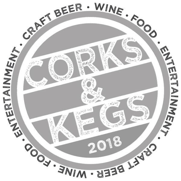 Corks and Kegs Festival